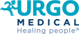 Urgo Medical logo for legs matter