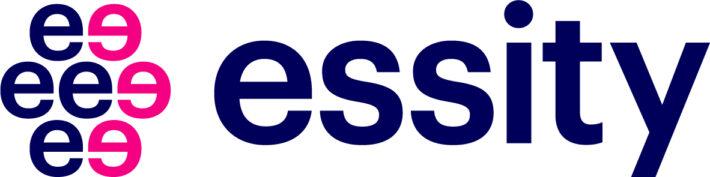 Essity logo for Legs Matter