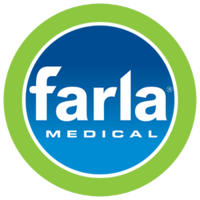 Farla International logo