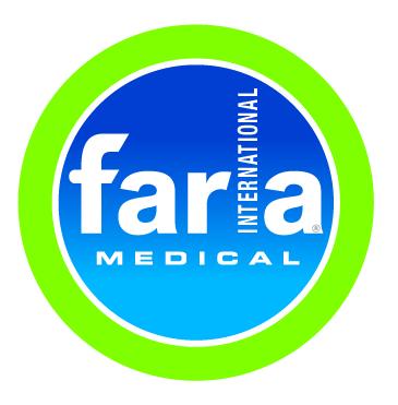 Farla International logo